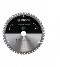 Bosch 2608837687