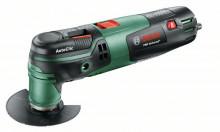 Bosch PMF Universal+