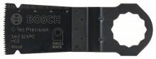 Bosch Brzeszczot HCS do cięcia wgłębnego SAIZ 32 EPC Wood