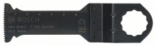 Bosch Brzeszczot HCS do cięcia wgłębnego SAIZ 32 BLC Wood