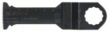 Bosch HCS pílový list na rezy so zanorením SAIZ 32 BLC Wood