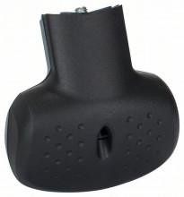BOSCH Rukojeť pro GEX 125-150 AVE Professional