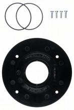 BOSCH Kleštinové upínací pouzdro - 8 mm