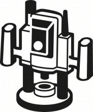Bosch Profilová fréza E