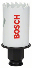 Bosch 32 mm Progressor for Wood and Metal