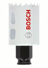 Bosch 38 mm Progressor for Wood and Metal
