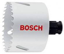 Bosch 40 mm Progressor for Wood and Metal