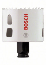 Bosch 60 mm Progressor for Wood and Metal