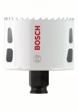 Bosch 70 mm Progressor for Wood and Metal
