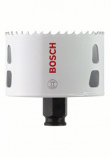 Bosch 76 mm Progressor for Wood and Metal