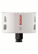 Bosch 83 mm Progressor for Wood and Metal