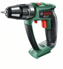 Bosch PSB 18 LI-2 Ergo (bez akumulátoru a nabíjačky)