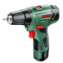 Bosch PSR Easy + LI-2