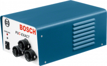 Bosch PUC-EXACT 3
