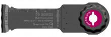 Bosch RB — 1 szt. MAII 32 APT 25 szt.