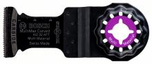 Bosch RB – 10 ks PAIZ32APT