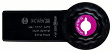 Bosch RB MAII 32 SC