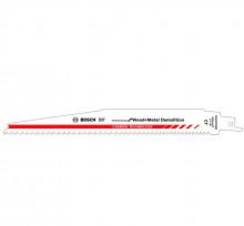 Bosch Reciproční pilový list S1167XHM
