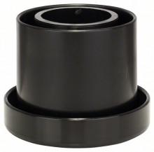 Bosch Redukčné nátrubky a adaptéry pre vysávače Bosch