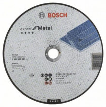 Bosch 2608600324