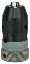 """BOSCH Rychloupínací sklíčidla do 13 mm - 1,5-13 mm, 1/2"""" – 20"""