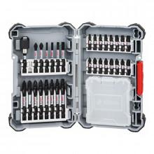 Bosch 2607017574