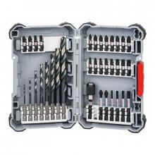 Bosch 2607017567