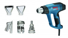 Bosch GHG 23-66 Kit