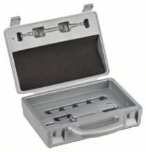 BOSCH Prázdný kufr pro vlastní kompletaci TCT