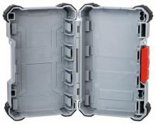 BOSCH Prázdný Box in Box, 1 ks