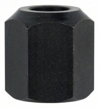 Bosch Súpravy upínacích klieštin/presuvných matíc pre horné frézy Bosch