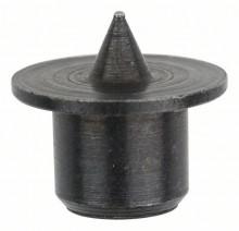 BOSCH 4dílná sada značkovačů otvorů pro kolíky - 10 mm
