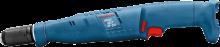Bosch SEC-ANGLE EXACT 25-200