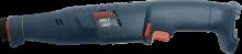 Bosch SEC-ANGLE EXACT 7-900