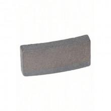 Bosch Segmenty pro diamantové vrtací korunky Standard fo
