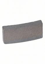 Bosch segment Standard for Concrete do Diamond Core Cutter