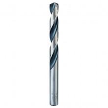 Bosch Spirálový vrták HSS PointTeQ 12,5mm