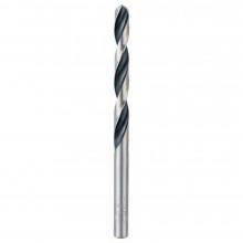 Bosch Spirálový vrták HSS PointTeQ 7,3mm