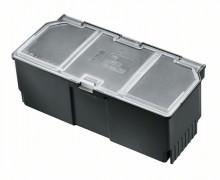 Bosch Střední box na příslušenství
