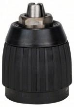 Bosch Systémová sklíčidla Bosch pro příklepové vrtačky