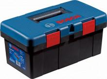 Bosch Tool BOX Professional