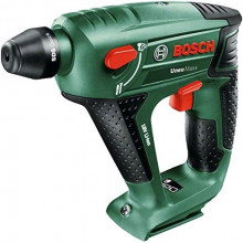 Bosch Uneo Maxx 0603952321