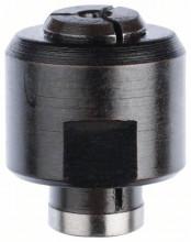BOSCH Kleštinové upínací pouzdro s upínací maticí - 8 mm