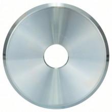 BOSCH Sady upínacích dílů - 100 mm