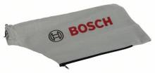 Bosch Vrecko na prach pre polostacionárne okružné píly