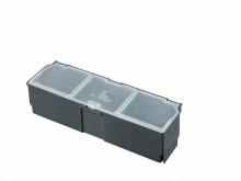 Bosch Velký box na příslušenství