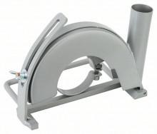 BOSCH Odsávací kryt s vodiacimi saňami - 230mm, s kódovaním