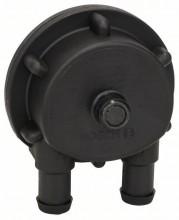 Bosch Pompa wodna