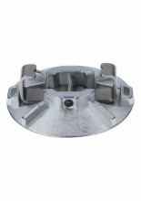 Bosch SPONA X-LOCK