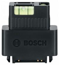 Bosch Zamo – čárový nástavec